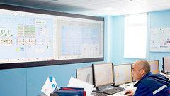 В Тюмени на берегу озера возведут научно-технический центр «Новатэк»