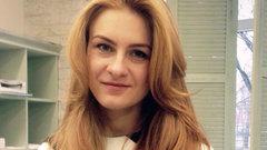 Захарова о задержании Бутиной: ФБР – политическая марионетка