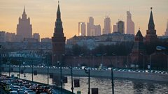 Троицкий: «Российскому государству глубоко наплевать на своих граждан»