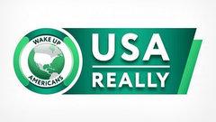 США объявили войну ФАН