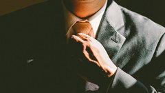 Антикризисная поддержка государства обернулась ловушкой для бизнеса
