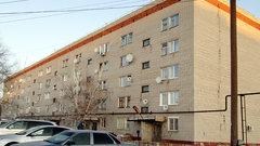 В Курске утвердили тариф на содержание жилого помещения