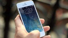 Китайцы откажутся покупать iPhone после американских санкций против соцсетей