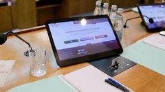 «Нужно прекращать цифровой терроризм»: Боярский о киберсталкинге