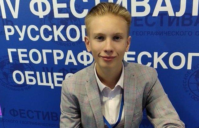 Степан Симонов