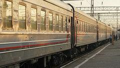 Многодетные семьи на Кубани получили скидку в 20% на проезд в поездах