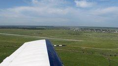 Второго Руста не будет: эксперт о задержании самолета над Псковом