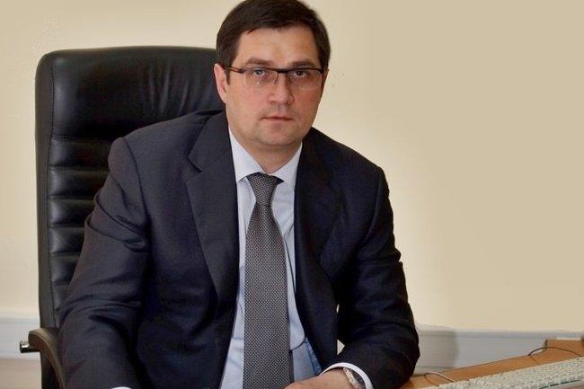 Роман Молдованов
