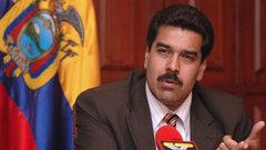 Поиск козлов отпущения: зачем Мадуро потребовал правительство уйти в отставку