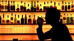 Пушкина назвала способ защитить детей от пьянствующих родителей