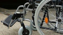Россияне с инвалидностью получат современные телефоны и протезы