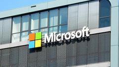 Microsoft заявила овозвращении «русских хакеров»
