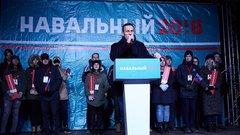 Муж юриста ФБК Соболь оказался ключевым посредником в связях Ходорковского с Навальным