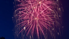 Стало известно, как Тула отметит Новый год