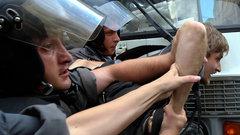 Соловей: Единственный способ вРоссии чего-то добиться— протестовать