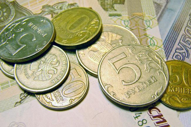 Клепач: рынок рубля стабилизируется