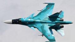 В ОАК опровергли перенос производства «Сушек» из Новосибирска в Комсомольск-на-Амуре