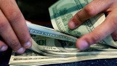 Пока не«обелились»: почему вРоссии невводят контроль зарасходами идоходами