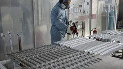Более 5 млн рублей субсидий в Краснодарском крае направят на поддержку промышленных предприятий