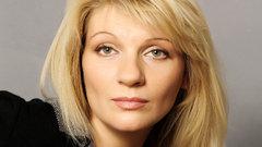 Актриса Анна Ардова госпитализирована