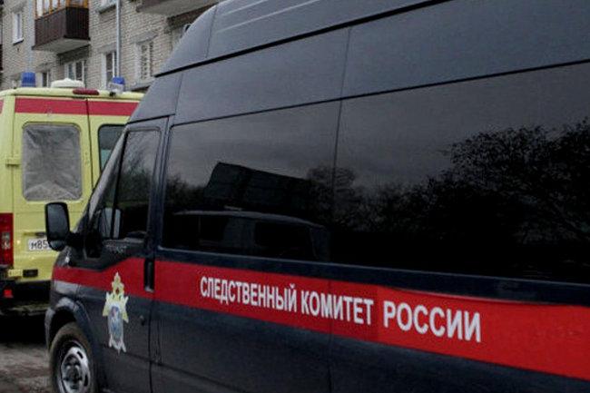 СКР провел обыски у служащих  оператора русских  космодромов