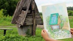 В Воронежской области стартовал конкурс общественно полезных проектов ТОС