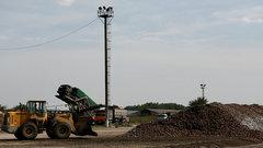 На Кубани завершается подготовка к новому сезону переработки сахарной свеклы