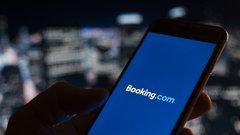 Booking попался на «сливе» данных банковских карт пользователей