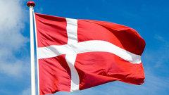 Дания ограничила ношение никабов вобщественных местах