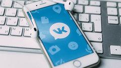 «ВКонтакте» призвала пользователей ловить живодеров