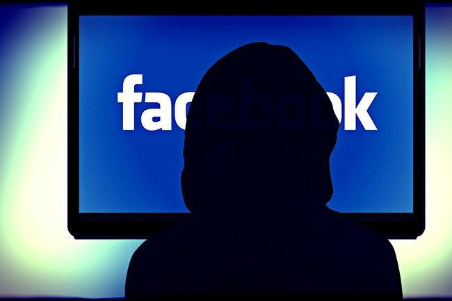 Картинки по запросу facebook утечка данных