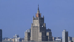 Миф о бездушной бюрократии развеян: в Генконсульстве РФ опровергли слухи о взимании денег с Мефёдова