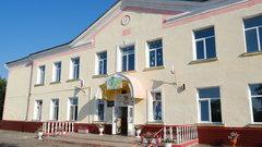 Губернатор Новосибирской области пообещал продлить областные программы «Школьное окно» и «Школьная кровля»