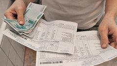 Тарифы ЖКХ повысили ради «адекватных сотрудников»