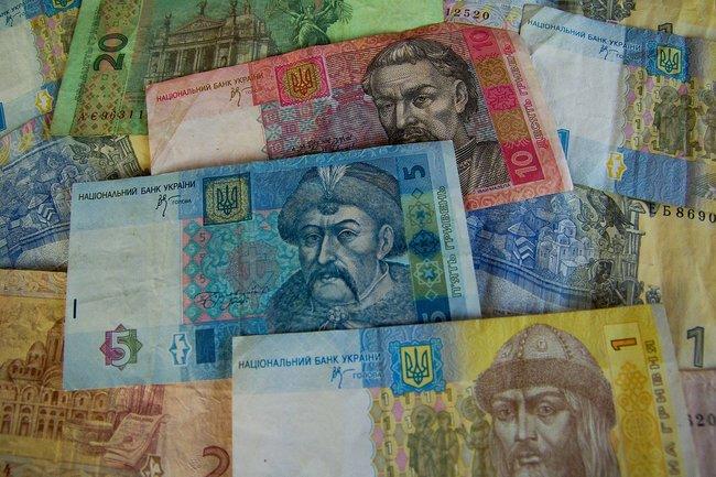 На Украине посчитали потери