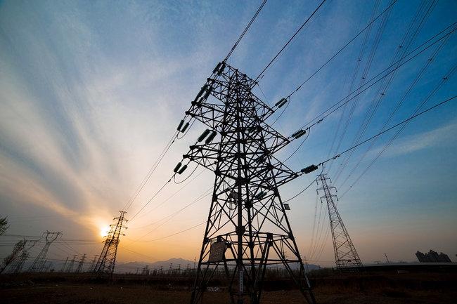 Электричество в России исполнило заветы Чубайса