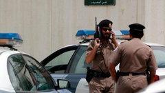 Саудовского журналиста пытали иобезглавили при генконсуле— СМИ