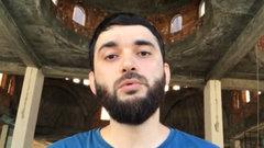 Дагестанский Голунов: за что судят журналиста Гаджиева