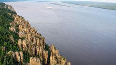 Экономист оценил целесообразность строительства моста через Лену