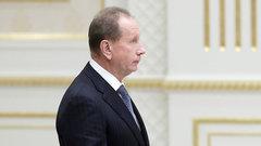 «Я его на другое вызывал»: Золотов «соскочил» с дебатов с Навальным