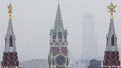 «Старая история про хорошего царя иплохих бояр»— обантиэлитных настроениях россиян