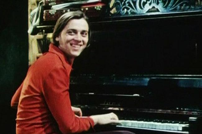 Александр Авилов