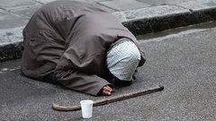 Делягин: государство погружает людей в принудительную бедность