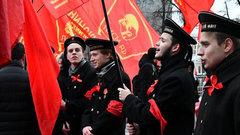 «Влагеря отправляли заслуженно»: молодые коммунисты поддержали сталинские репрессии