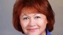 Лариса Прокопьева: биография королевы российского рынка БАД