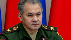 «Русский ковчег»: как Шойгу хочет преобразить Сибирь