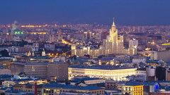 Обманутые дольщики «Царицыно» вышли спикетами наулицы Москвы