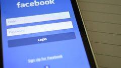 Facebook погряз в судах со СМИ