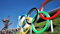 ВНХЛ предложили вернуть хоккей летней Олимпиаде