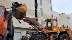 Свидетели начали давать показания в суде по делу о пожаре в ТЦ Кемерова